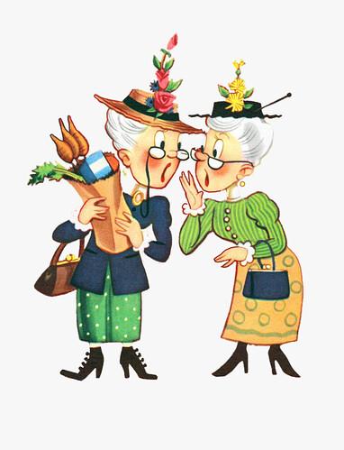 204-2045067_old-ladies-gossiping-cartoon