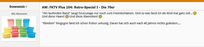2017-12-28 16_22_25-FKTV Plus 104_ Retro-Special I - Die 70er - Internet Explorer