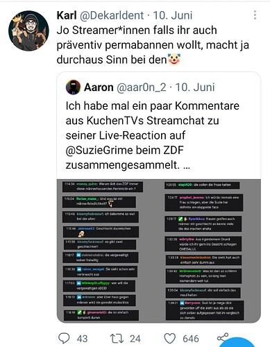 karl0210