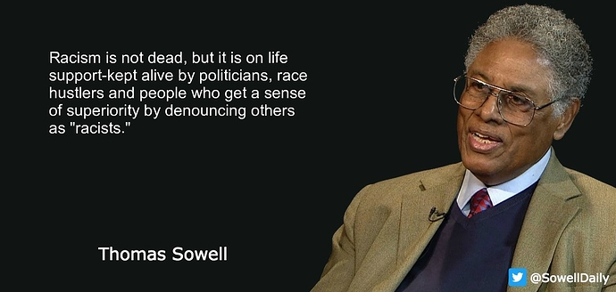 sowell_racism