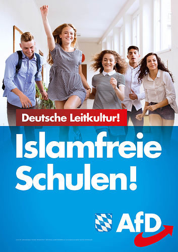 Bayern_Themenplakate_7