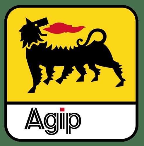 1024px-Agip_logo.svg