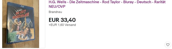 Screenshot_2021-05-08 die zeitmaschine eBay