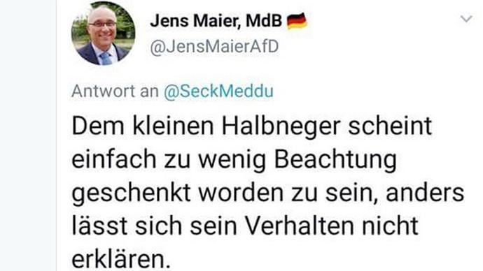 maier-tweet