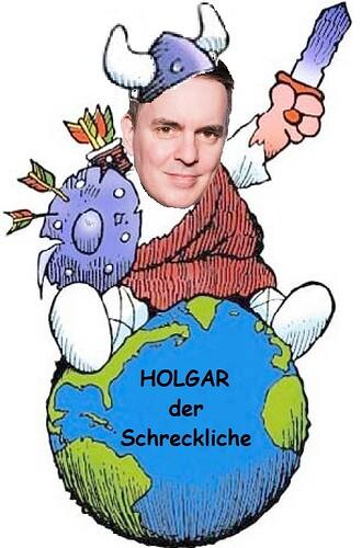 Holgar-d-S