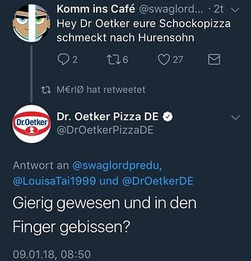 Oetker_Huso