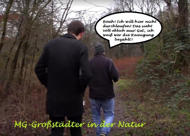 MG Natur