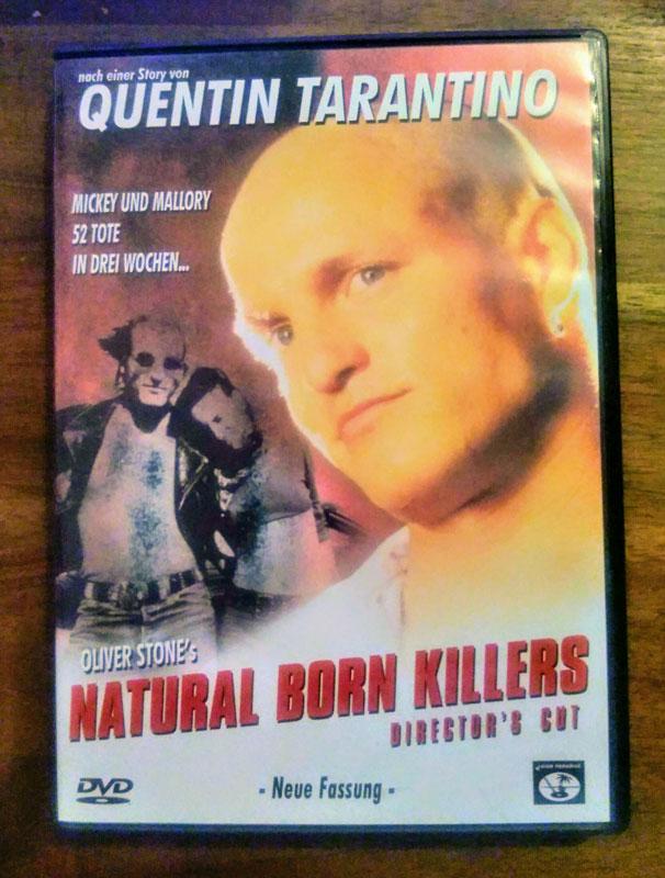 Naturalborn_Killers_DVD