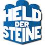 Logo%20Held%20der%20Steine