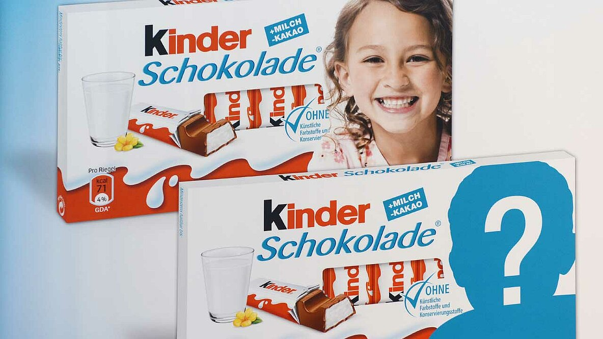 csm_36130849_Kinder-Werbung-Kin_c43a0a377a