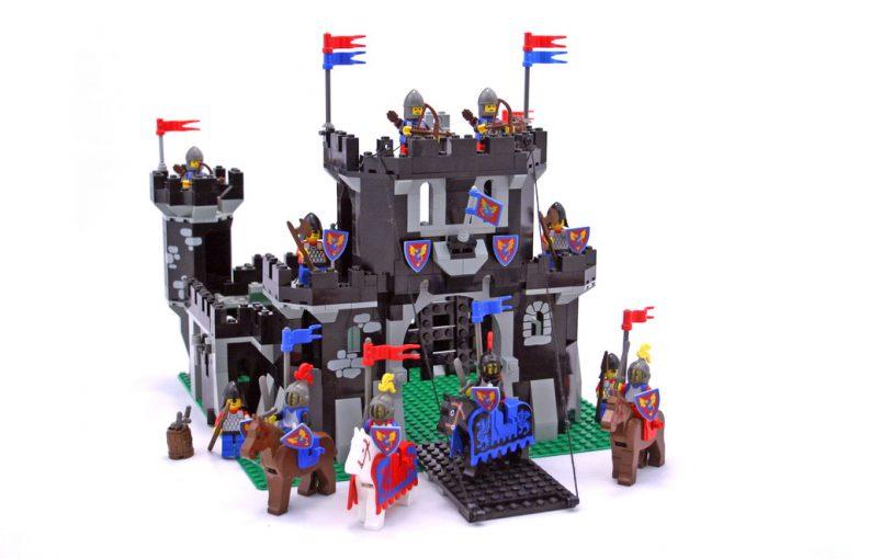 LEGO-6085-Image-2-1-793x510
