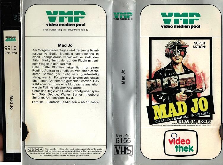Mad-Jo-VMP-Glasbox
