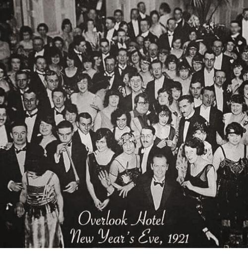 a-overlook-motel-verlook-note-new-years-eve-1921-ee-10347079