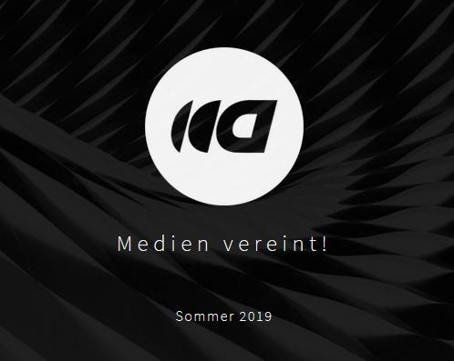 medien_vereint